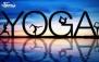 یوگا مقدماتی در موسسه طلوع آرمش