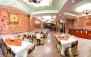 رستوران هتل پارسی با منوی اصیل ایرانی