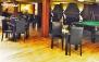 هتل فرید VIP با منوی باز کافی شاپ